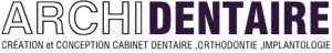 logo archidentaire